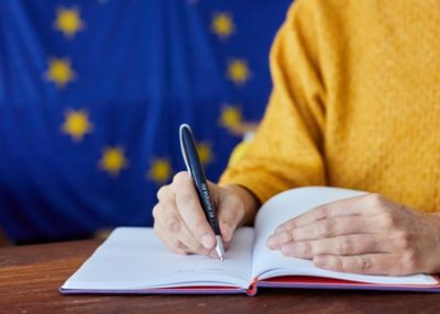 Kako mediji u Srbiji izveštavaju o EU i evropskim integracijama – onlajn debata