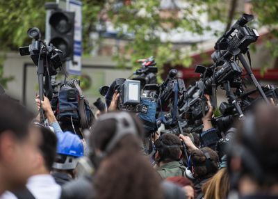 Poziv novinarima da učestvuju u projektu Puls Evrope