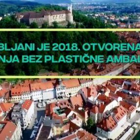 Kako preći na cirkularnu ekonomiju – priča o uspehu Slovenije